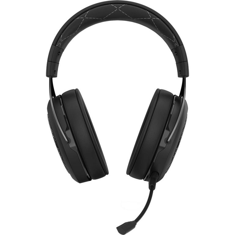 Hs70 Wireless Gaming Headset Pc Gamestop