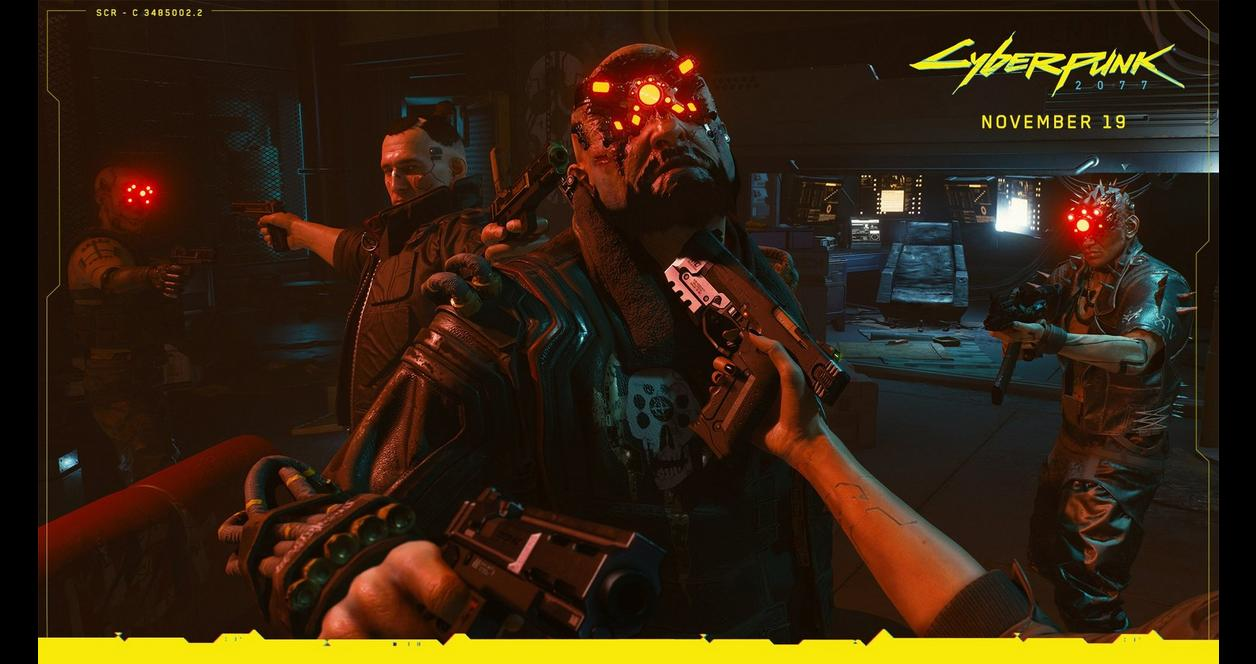 Cyberpunk 2077 Collector's Edition | PlayStation 4 | GameStop