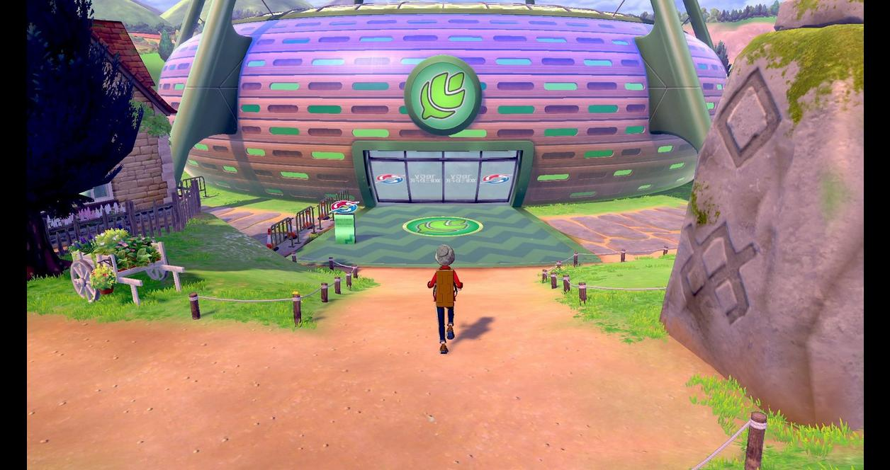 Pokemon Sword and Shield Double Pack