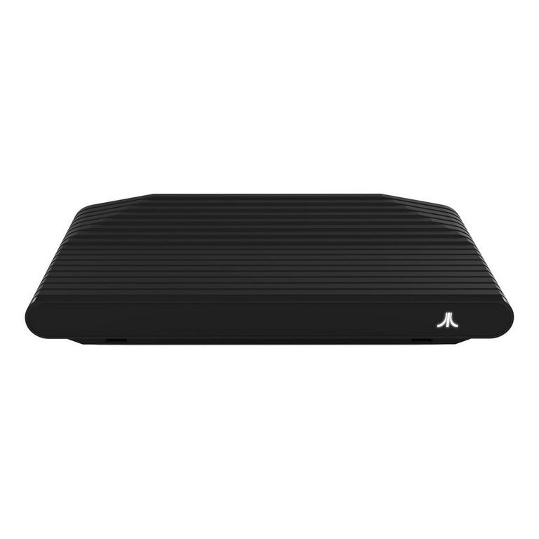 Atari VCS 400 Onyx System