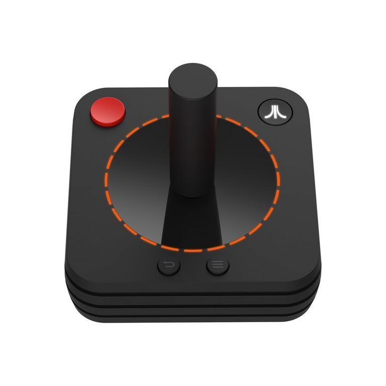 Atari VCS Wireless Joystick