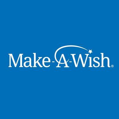 Make-A-Wish $10 Digital Donation