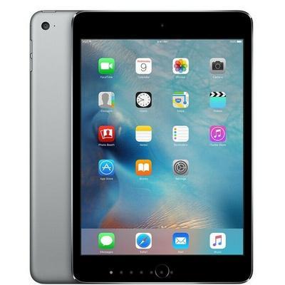 iPad Mini 4 128GB 4G