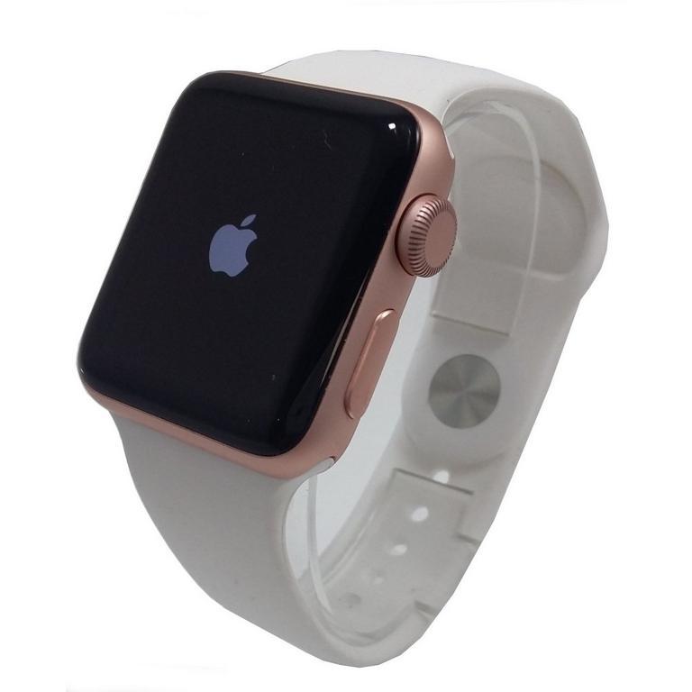 Apple Watch Series 1 42mm Aluminum