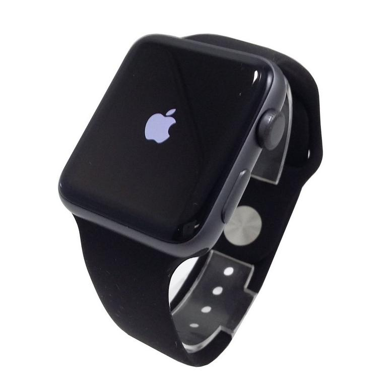 Apple Watch Series 2 38mm Steel