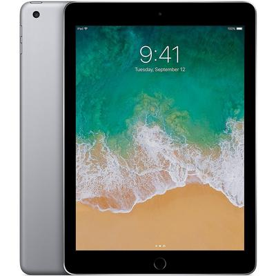 iPad Gen 5 32GB Wi-Fi GameStop Premium Refurbished