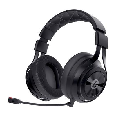 Xbox One LS35X Black Wireless Stereo Gaming Headset