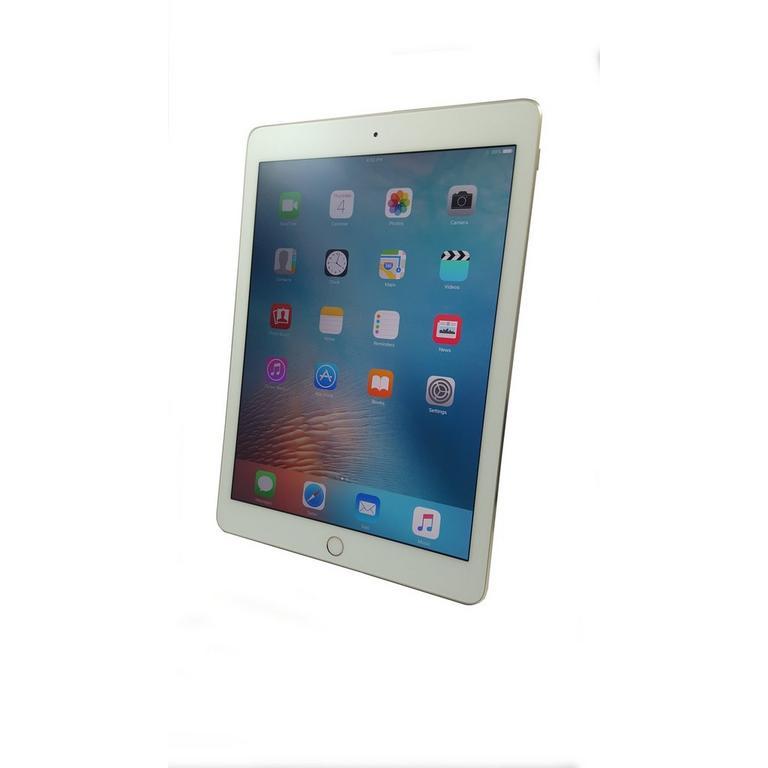 iPad Pro 2 10.5 in 512GB 4G