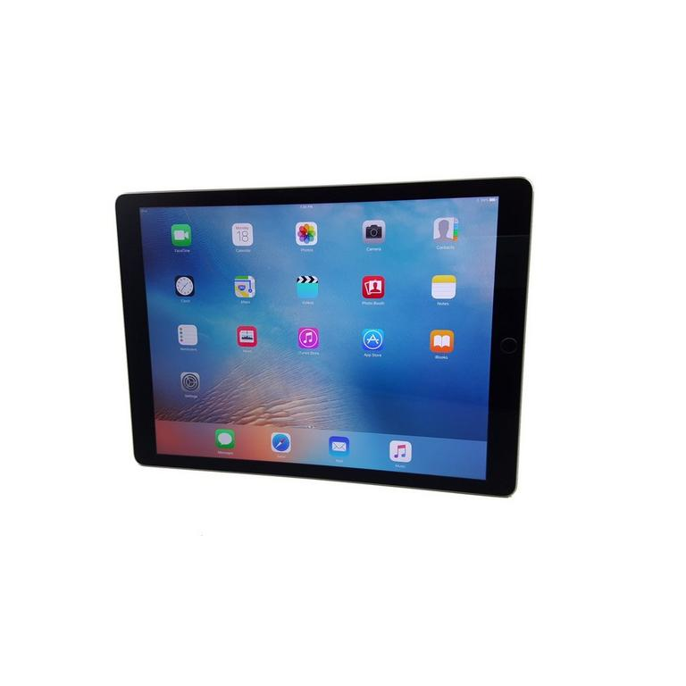 iPad Pro 2 12.9 in 512GB Wi-Fi GameStop Premium Refurbished