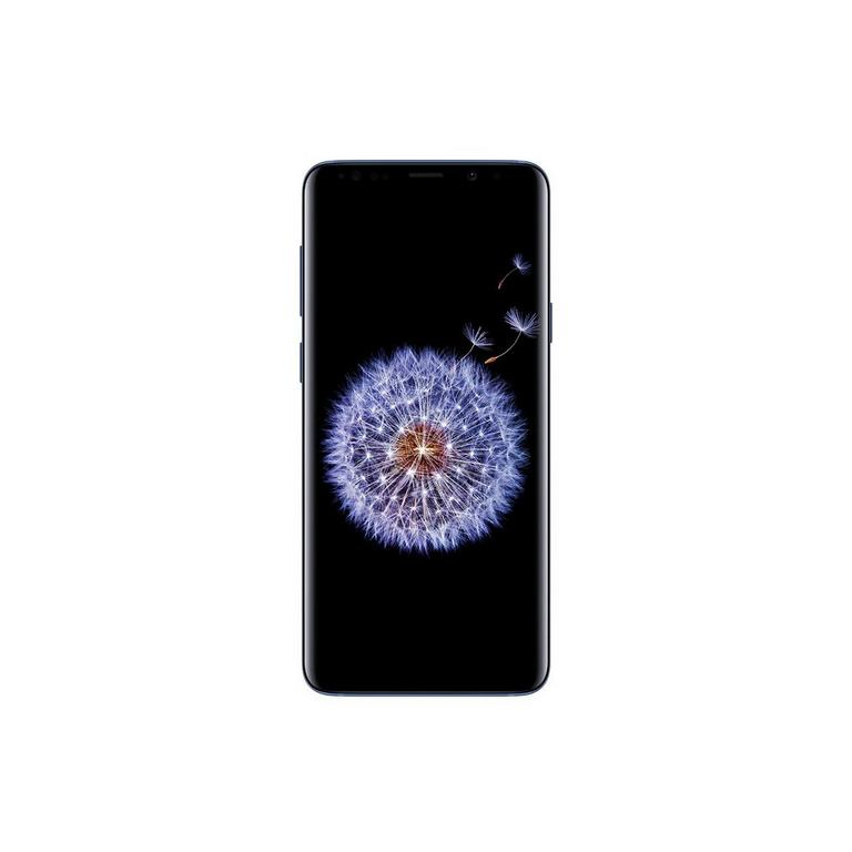 Galaxy S9 Plus Verizon