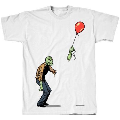 Happiness Fleeting T-Shirt