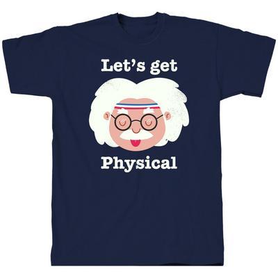 Smartest Choice T-Shirt