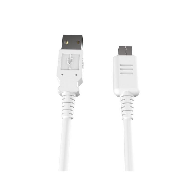 Tablet Charge Cable for Nintendo Wii U