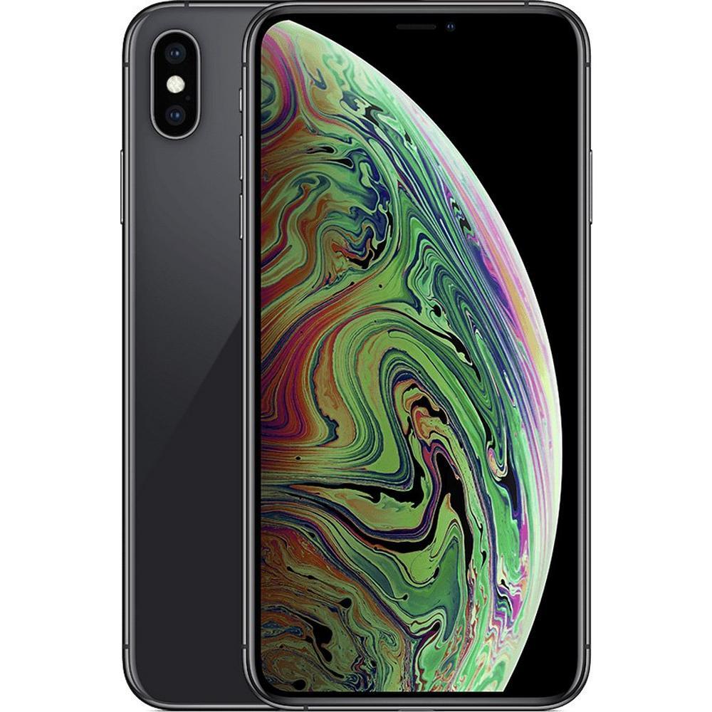 iphone xs max 512gb case