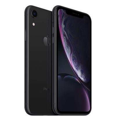 iPhone XR 64GB Unlocked