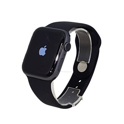 Apple Watch Series 4 44mm Aluminum