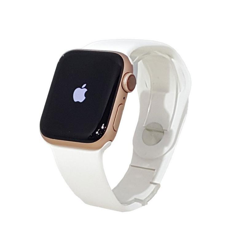 Apple Watch Series 4 44mm Aluminum
