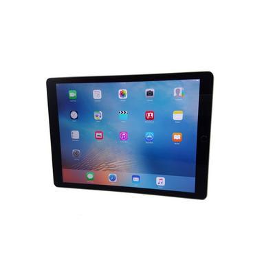 iPad Pro 3 12.9 in 512GB Wi-Fi
