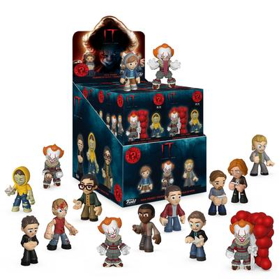 IT Chapter 2 Mystery Mini Figure