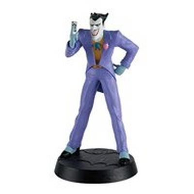 Batman the Animated Series Joker Figurine
