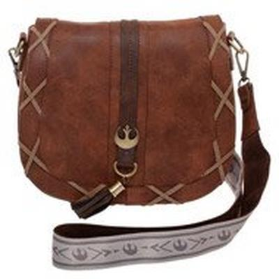Star Wars: Episode VI Return of the Jedi Leia's Endor Bag