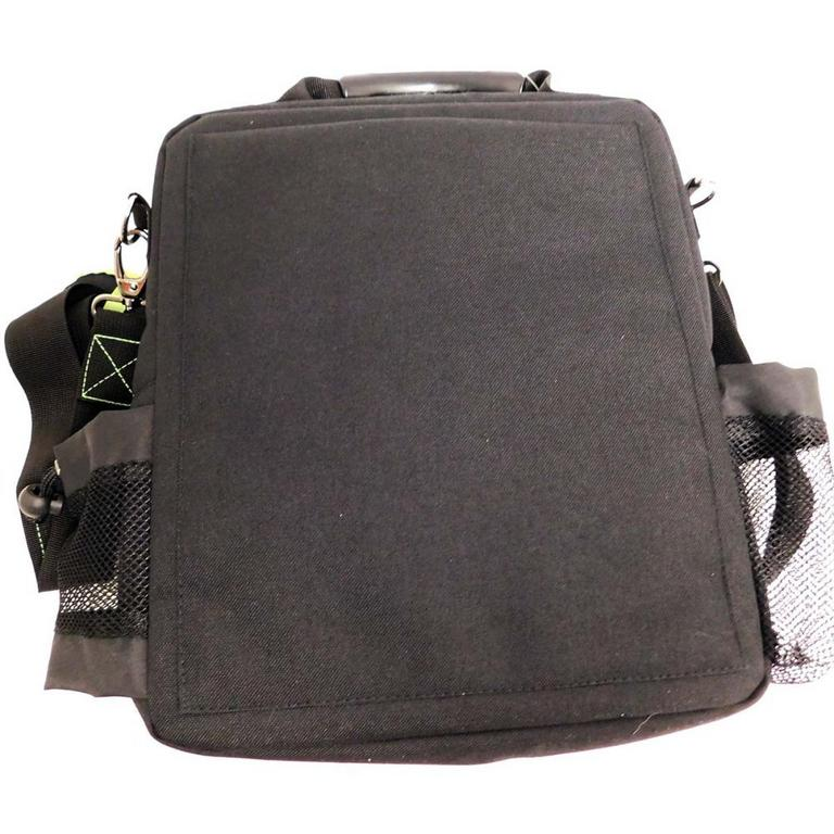 Con-Survival Bag of Holding