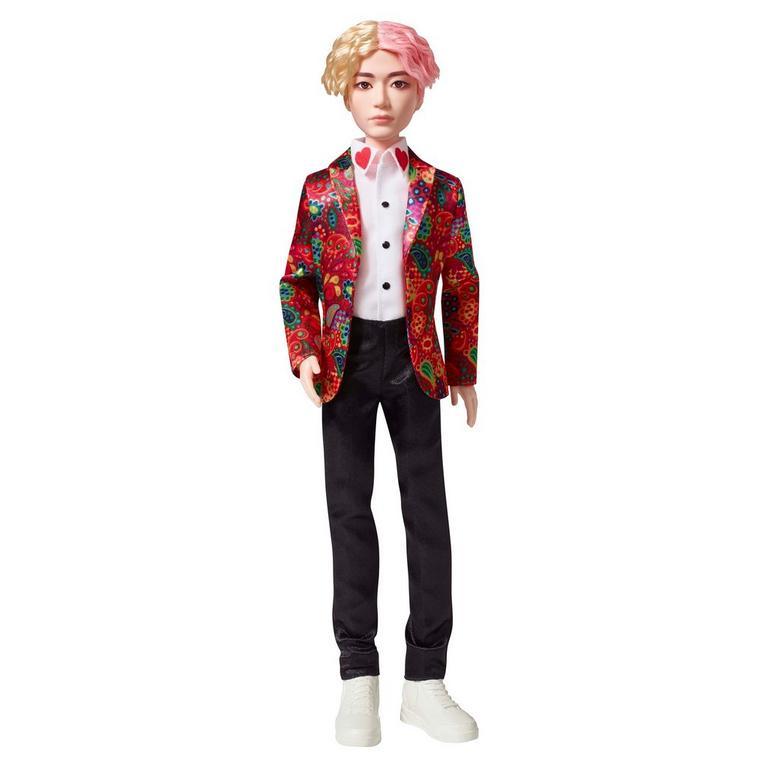 BTS Core Fashion Doll V