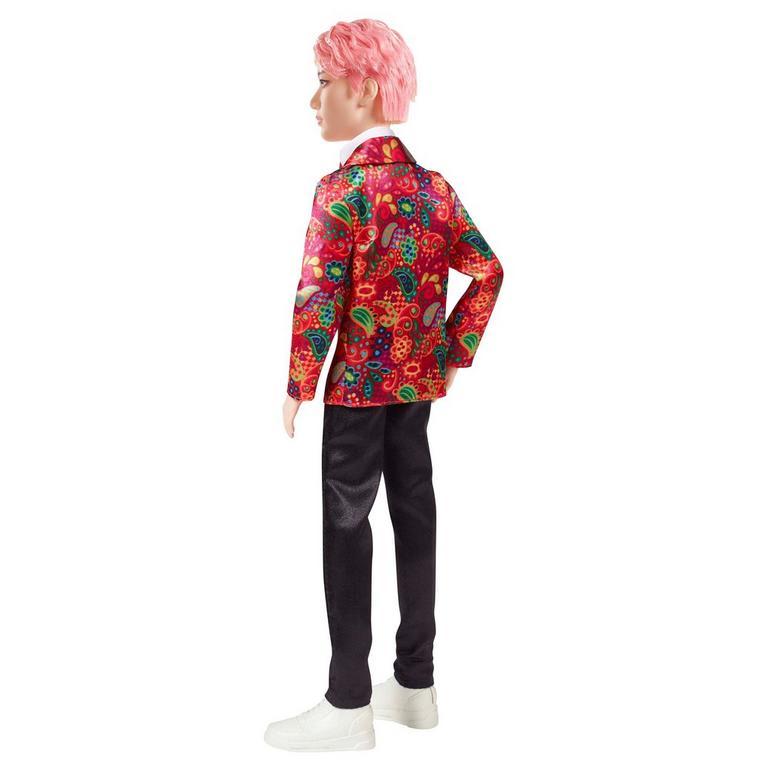 BTS V Core Fashion Doll