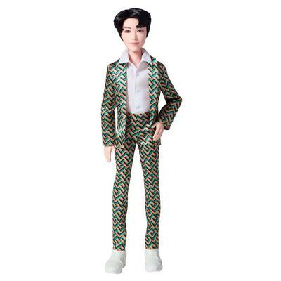 BTS Core Fashion Doll J-Hope