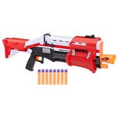 NERF Fortnite TS Dart Blaster