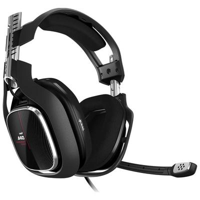 Xbox One A40 TR Generation 4 Wired Gaming Headset