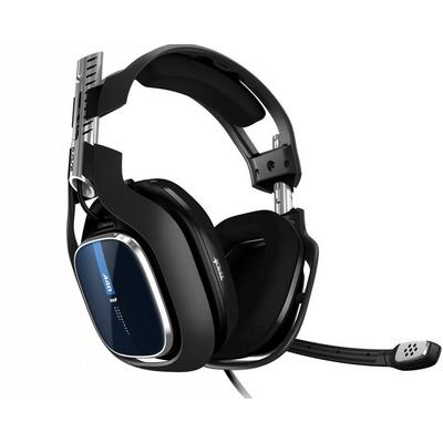 PlayStation 4 A40 TR Generation 4 Wired Gaming Headset