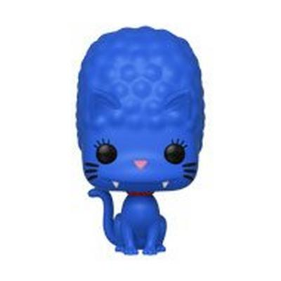 POP! Animation: The Simpsons Panther Marge Series 3
