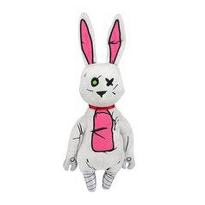 Borderlands 3 Tiny Tina's Rabbit Plush