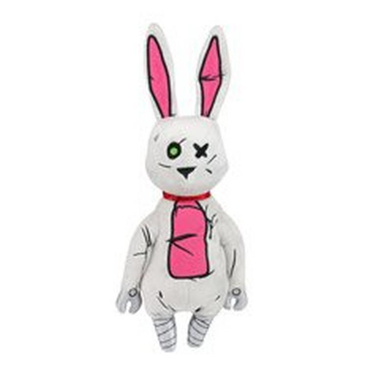 Borderlands 3 Tiny Tina's Rabbit Plush