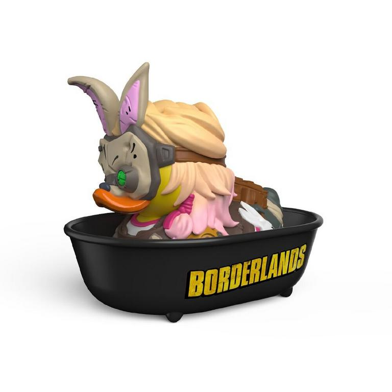 Tubbz Borderlands 3 Tina Figure