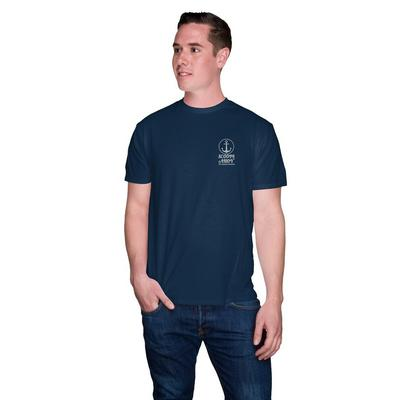 Stranger Things Scoops Ahoy T-Shirt