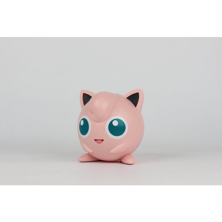Pokemon Jigglypuff Bluetooth Speaker