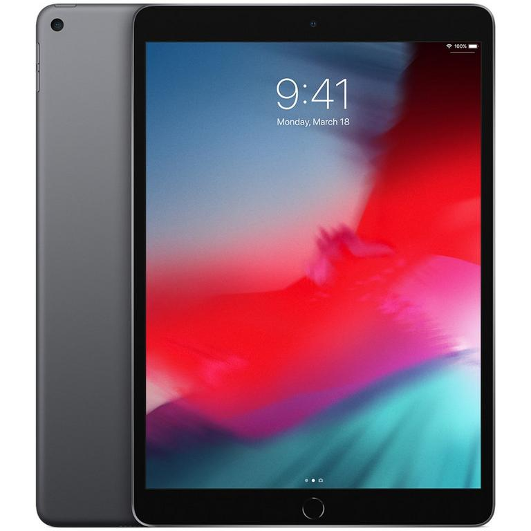 iPad Air 3 256GB Cellular