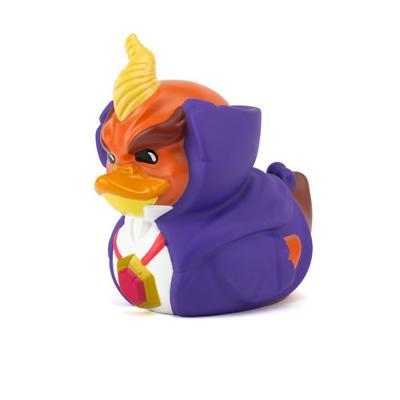 Tubbz Spyro the Dragon Ripto Figure