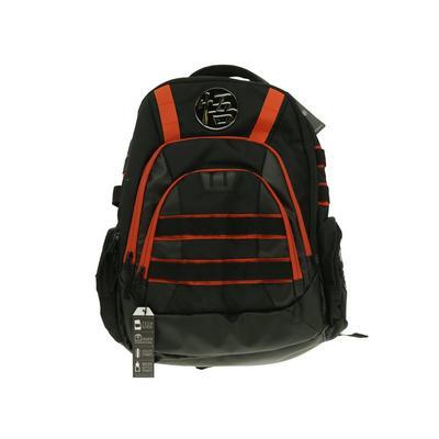 Dragon Ball Goku Laptop Backpack