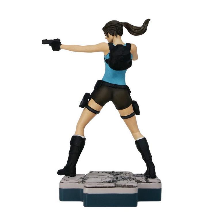 Lara Croft TOTAKU Collection Figure