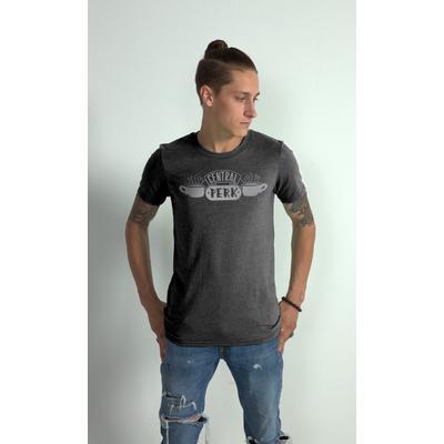 Friends Central Perk T-Shirt