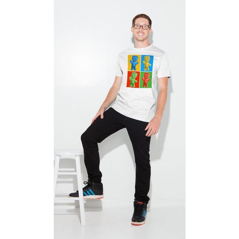 Sour Patch Kids T-Shirt