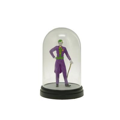 The Joker Light Up Statue