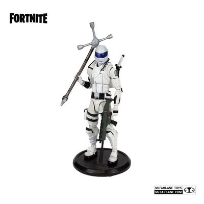 Fortnite Overtaker Figure