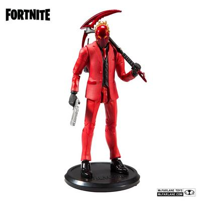 Fortnite Inferno Figure