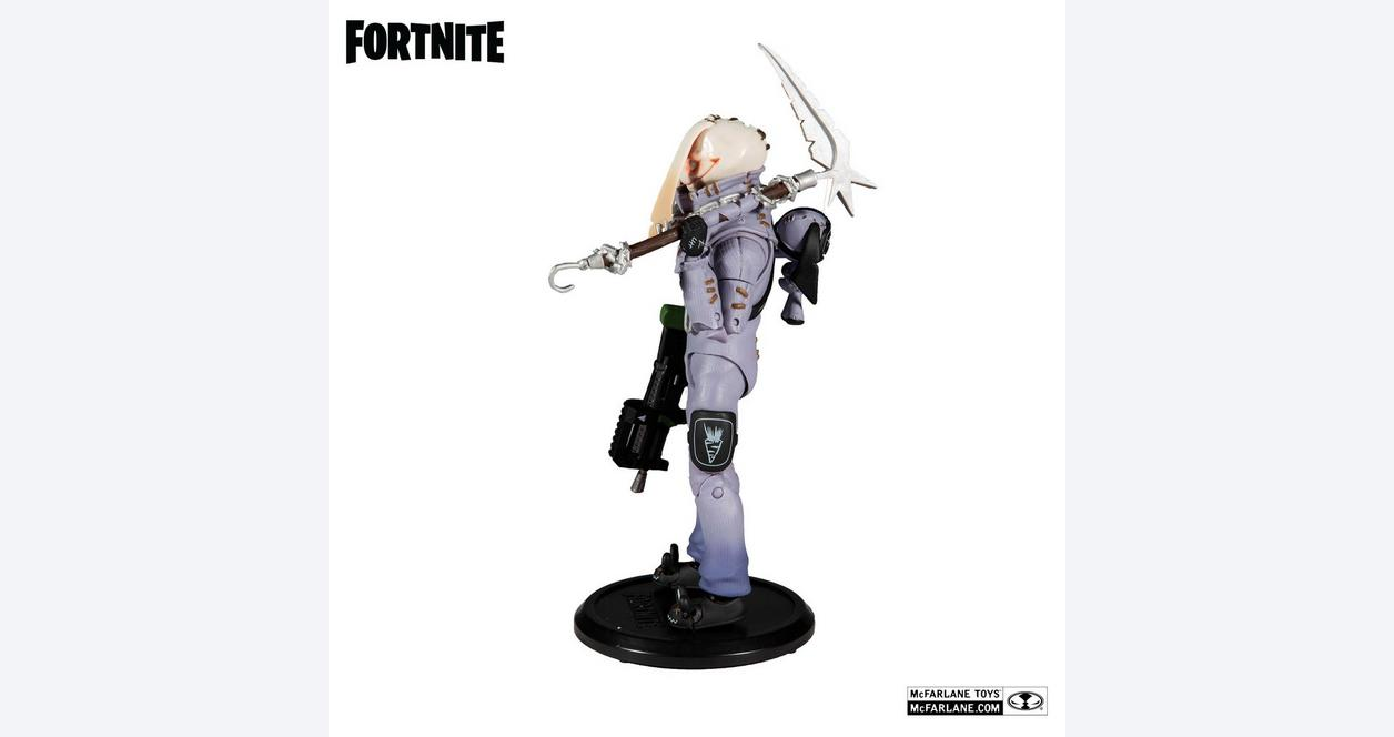 Fortnite Nitehare Action Figure