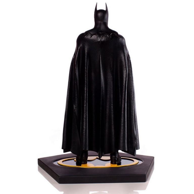 Batman 1989 Statue