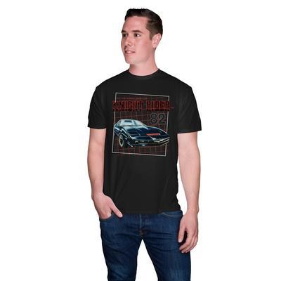 Knight Rider T-Shirt